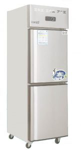 two-door-commercial-refrigerator26202201453